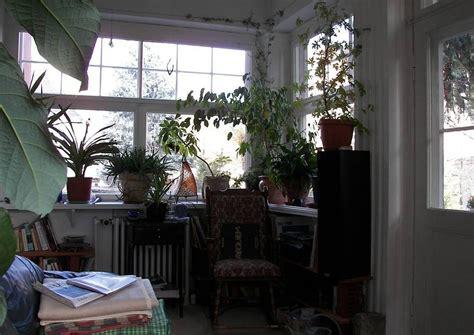 Veranda Ums Haus by Ein Landhaus Bauen Was Ist Das Besondere Wie Baute