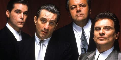 good gangster film goodfellas 4k scan coming to blu ray