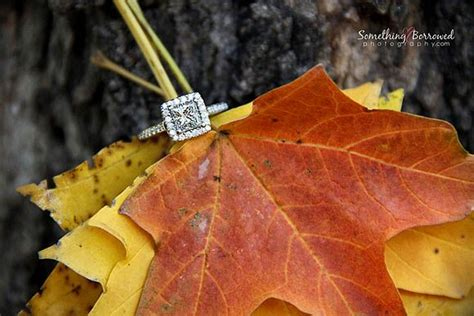 the 25 best wedding ring photography ideas on