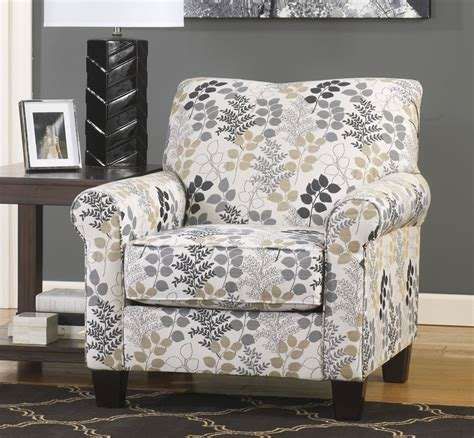 Upholstered Chaise Lounge With Arms Cheap Accent Arm Chair In Chicago