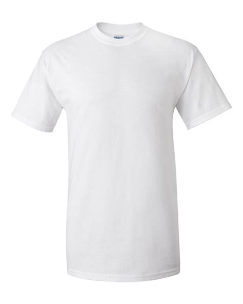 Tshirt Kaos The Don blank t shirt cliparts co