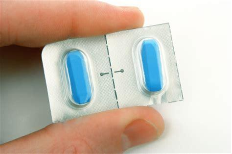 best enhancement pills enhancement pills revealed