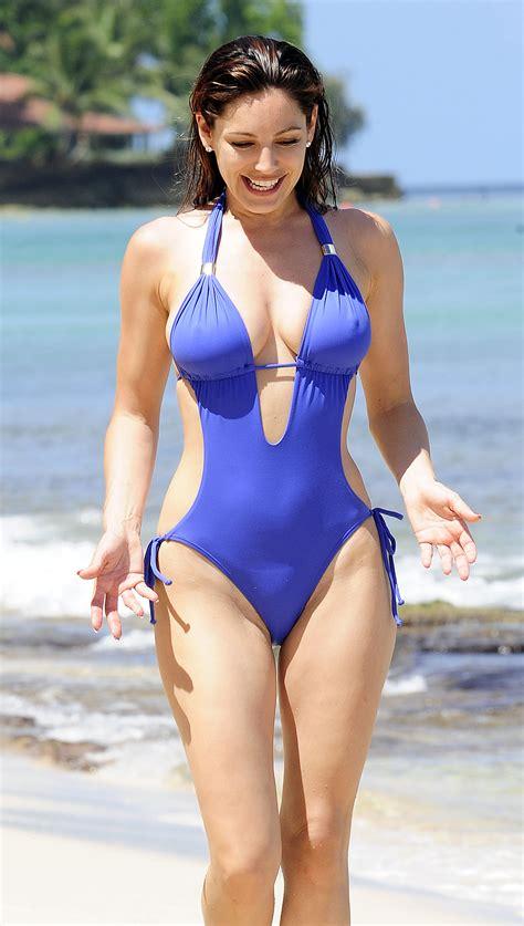 Supplier Salma Skiny Skirt Ori Blue Swimsuits Swimwear Collection