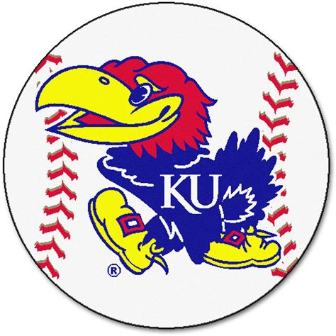 baseball rug kansas jayhawks baseball rug interiordecorating