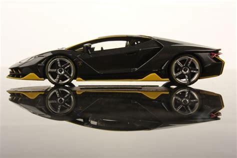ferruccio lamborghini 2013 concept car 2016 z car html autos post
