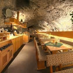 restaurant in limbach hotel lay haus felsenkeller gastronomie in limbach