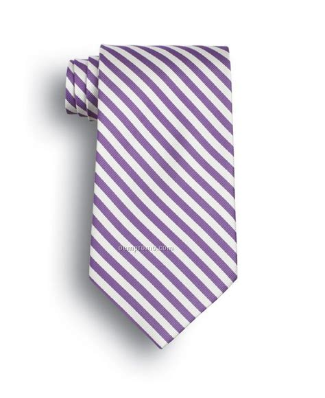 ties china wholesale ties page 31