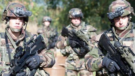 soldos exercito brasileiro 2016 ex 233 rcito brasileiro 2016 brazilian army ej 233 rcito