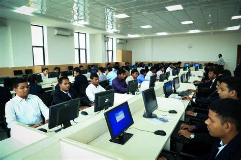 Education Loan For Mba In Bangalore by International School Of Management Excellence Isme