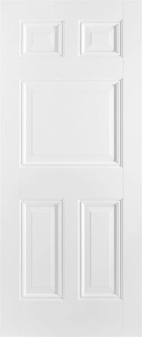 solid white interior doors white doors