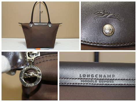 G U C C I Syahrini Leather Kulit ch original tas second seken original 081170 1414 9