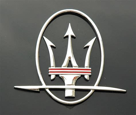 Auto Zeichen by Ziemlich Ambitionierte Ziele 2015 Will Maserati Pro Jahr
