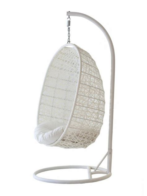 egg chair hanging ikea living room sensational hanging egg chair ikea your home