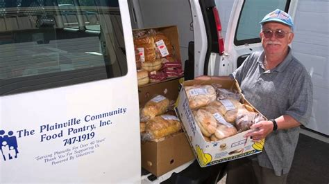 Plainville Food Pantry by Maxresdefault Jpg