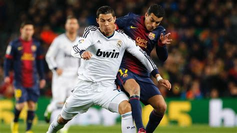 detiksport madrid vs barcelona real madrid vs barcelona wallpapers wallpaper cave