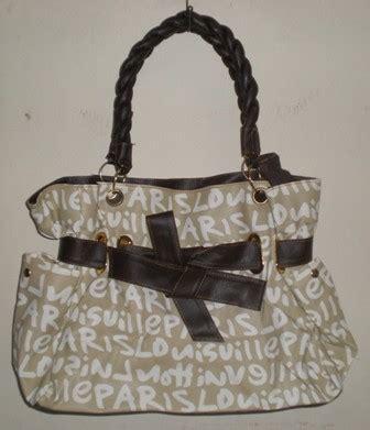 Tas Lv M50113 Mcd kultur jaringan tas wanita murah toko tas