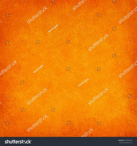 warm orange color warm orange background gold yellow color tones luxury