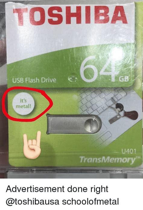 Usb Meme - 25 best memes about flash drive flash drive memes