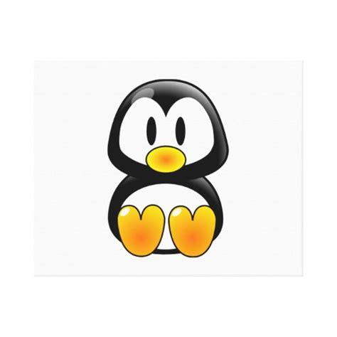 pinguinos animados beb 233 s tiernos imagui