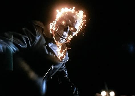 film ghost rider 4 agents of shield the good samaritan review s4 ep6