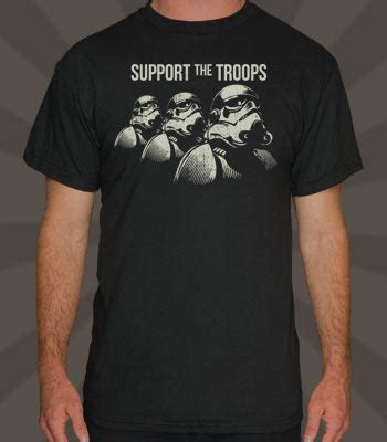 support the troops t shirt tv tees 6 dollar shirts