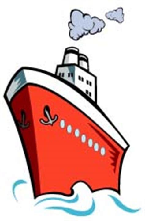 coast guard boat documentation fees carol matthews coast guard vessel registration coast guard