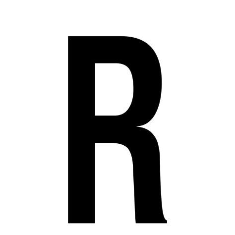 Buchstaben Aufkleber 10 Cm by Aufkleber Buchstabe Quot R Quot Schrifth 246 He 10 Cm Kaufen Bei Obi