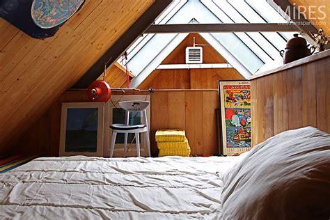 chambre sous les toits chambre sous les toits c0534 mires