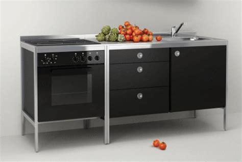 Ikea Küchenfronten Preise by K 252 Che Wei 223 Hochglanz Mit Holz