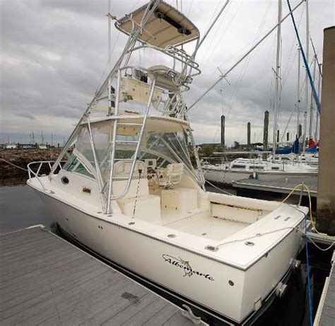 albemarle boats outboard albemarle boats for sale in maryland