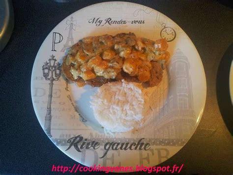 cuisine de mimi la cuisine de mimi 28 images recettes de scones de la