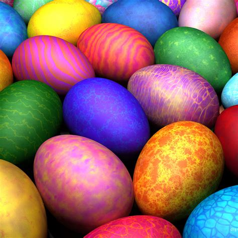 how to color easter eggs easter eggs how to cook them naturally dye and devil