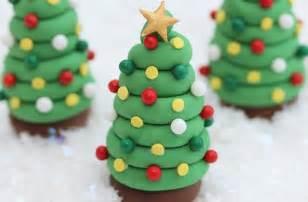 Icing Decorating Pen Christmas Tree Cake Decorations Goodtoknow