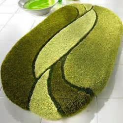 Small Bathroom Rugs And Mats Sinfonie Luxury Bathroom Rugs From Vita Futura Traditional Bath Mats Other Metro By Vita