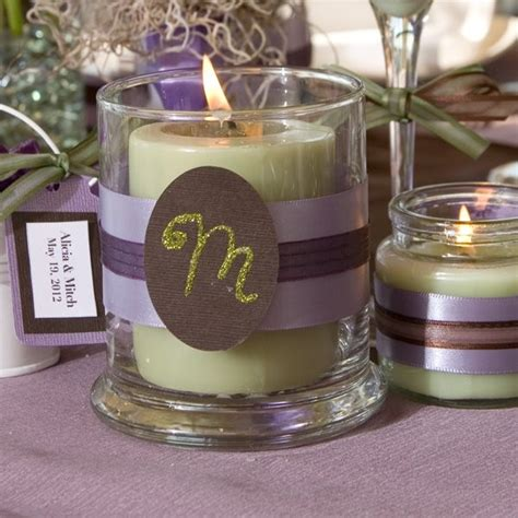 Wedding Budget Generator by Dollartree Favors Gifts Chesapeake Va Weddingwire