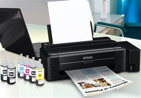Mesin Printer Epson A3 mesin cetak undangan mini ini adalah merupakan solusi bagi kita yang