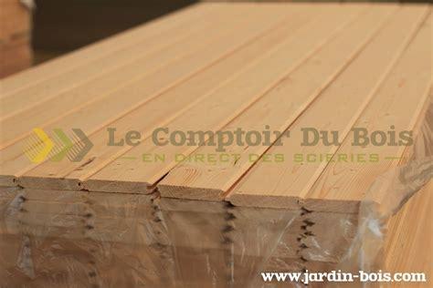 Le Comptoir Du Bois by Bois Rabot 233 S 171 Jardin Bois