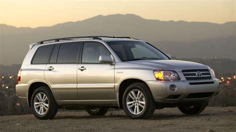 suv crossovers  good gas mileage   volvo reviews