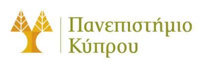 Univ Of Of Cyprus Logos