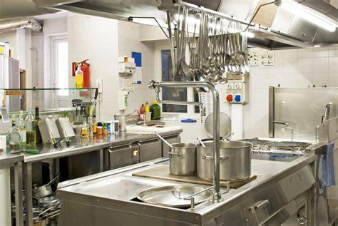 equipement cuisine pro prix de mat 233 riel de cuisine pro maroc cuisine pro