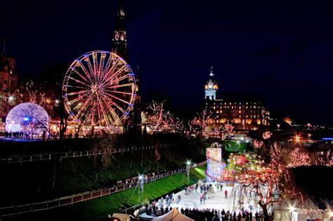 new year holidays in scotland uk holidays uk festivals holidays in