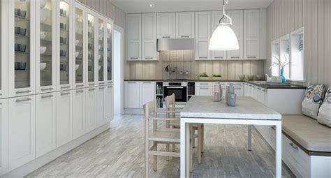 scandinavian kitchens norema home design interior