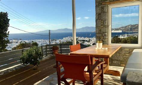 mykonos town appartamenti camere mykonos town kostantina gofree mykonos