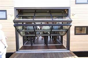 Custom Outdoor Doormats Contemporary Garage Doors