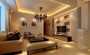 best interior design for small living room home modern condointerior designg