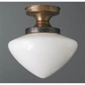 Light Fixture by Light Fixtures Related Keywords Amp Suggestions Light