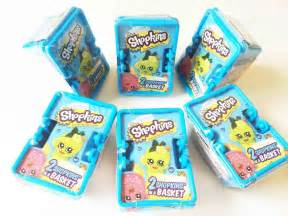 Buy Shopkins Blind Bags shopkins blind bags mystery shopping baskets
