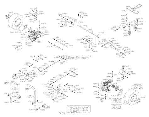husqvarna lawn mower wiring diagram husqvarna free