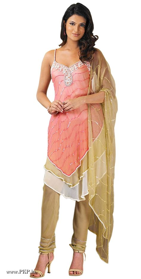 Indian Wardrobe Pics by Beautiful Eid Collection For Best Mehndi Designs
