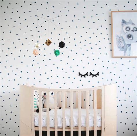 decorar habitacion app detalles para decorar una habitaci 243 n de beb 233